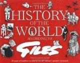 History of the World According to Giles