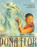 Dona Flor (Turtleback School & Library Binding Edition)
