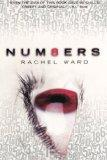 Numbers (Turtleback School & Library Binding Edition)
