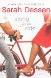 Along For The Ride (Turtleback School & Library Binding Edition)