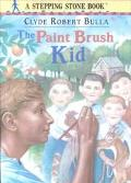 The Paint Brush Kid