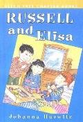 Russell and Elisa (Beech Tree Chapter Books)