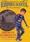 We The Children (Turtleback School & Library Binding Edition) (Benjamin Pratt & the Keepers ...
