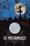 The Monstrumologist (Turtleback School & Library Binding Edition)