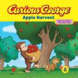 Curious George : Apple Harvest