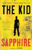 The Kid (Turtleback School & Library Binding Edition)