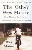 The Other Wes Moore (Turtleback School & Library Binding Edition)