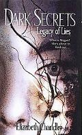 Dark Secrets Legacy Of Lies