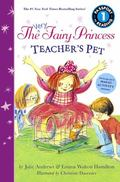 Very Fairy Princess : Teacher's Pet