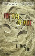 Rise of Nine