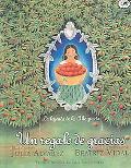 Un Regalo De Gracias/gift of Gracias: La Leyenda De La Altagracia (Spanish Edition)