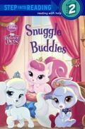 Palace Pets : Snuggle Buddies