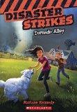 Tornado Alley (Disaster Strikes)