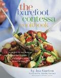 Barefoot Contessa Cookbook Secrets from the East Hampton Specialty Food Store for Simple Foo...