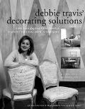 Debbie Travis Decorating Solutions More Than 65 Paint and Plaster Finishes for Every Room in...