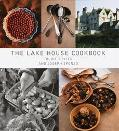 Lake House Cookbook - Trudie Styler - Hardcover - 1 AMER ED