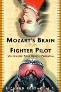 Mozart's Brain+the Fighter Pilot