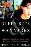 Queen Bees+wannabes
