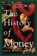 History of Money From Sandstone to Cyberspace
