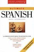Ultimate Spanish:basic-intermediate