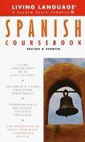 Living Language:conversational Spanish