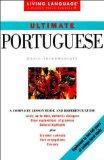 Ultimate Portuguese:  Basic-Intermediate (Living Language)