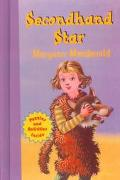 Secondhand Star
