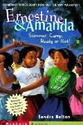 Summer Camp: Ready or Not (Ernestine & Amanda)