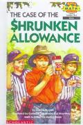 Case of the Shrunken Allowance