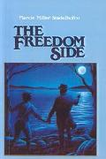 Freedom Side (Sundown Fiction Collection)