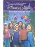 Adventure at Walt Disney World (Disney Girls)