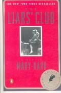Liars' Club
