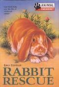 Rabbit Rescue