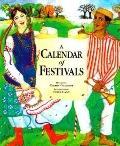 Calendar of Festivals