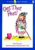 Get That Pest