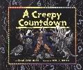 Creepy Countdown