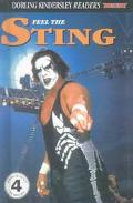 Feel the Sting