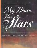 My House Has Stars