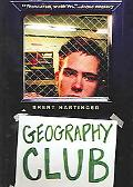 Geography Club