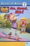 Go, Spud, Go! (Bob the Builder)