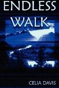 Endless Walk