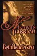 Nikrova's Passion