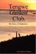 Tengwe Garden Club