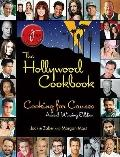 Hollywood Cookbook : Cooking for Causes; Award Winning Edition