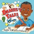 Daniel's Tales