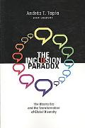 The Inclusion Paradox: The Obama Era and the Transformation of Global Diversity