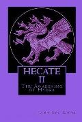 Hecate II: The Awakening of Hydra