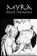 Myra : Stolen Innocence