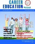 Career Education Workbook