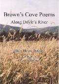 Brown's Cove Poems : Along Doyle's River